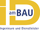 ID am Bau